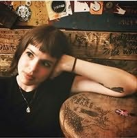 Victoria Lee's picture