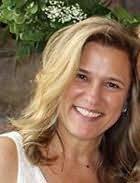 Heidi Daniele's picture