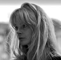 Lydia Fitzpatrick's picture