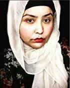 Nafiza Azad's picture