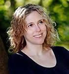 Mollie Walton's picture