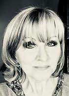 Angela Barton's picture