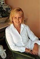 Deborah Goodrich Royce's picture