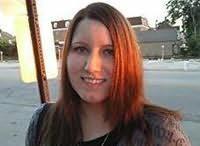 Miranda Honfleur's picture