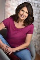 Ellen LaCorte's picture