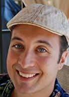 David J Antocci's picture