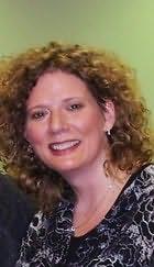 Jodi Rath's picture