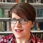Rachel McLean's picture
