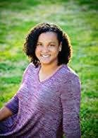 Melissa Erin Jackson's picture