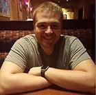 Luke Chmilenko's picture
