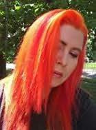 Auryn Hadley's picture