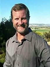 Chris Glatte's picture