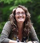 Sara Jolene's picture