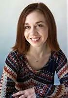 Kristin McFarland's picture