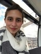 Malia Zaidi's picture