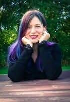 Claire Eliza Bartlett's picture