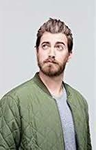 Rhett McLaughlin's picture