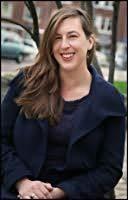 Jennifer S Alderson's picture