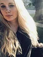 Danielle Lori's picture