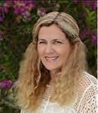 Karen Baugh Menuhin's picture