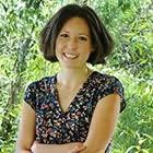 Kate Lansing's picture