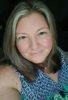 Stacy M Jones's picture