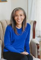 Sheila Williams 2's picture