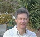 Bob Blanton's picture
