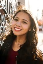 Janella Angeles's picture
