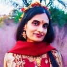 Shveta Thakrar's picture
