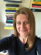 Susan Allott's picture