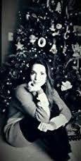 Brandi Elledge's picture