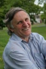 John Marsden's picture