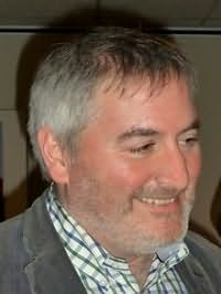 Chris Riddell's picture