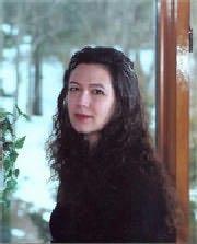 Jacqueline Carey's picture