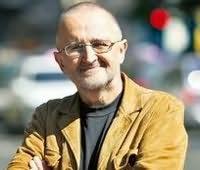 Zoran Zivkovic's picture
