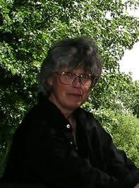 Margaret Frazer's picture