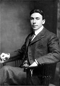 Booth Tarkington's picture