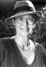 Janet Dawson's picture