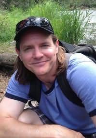 Todd Fahnestock's picture