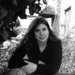 Rhiannon Lassiter's picture