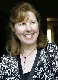 Linda Newbery's picture