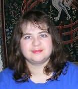 Vera Nazarian's picture