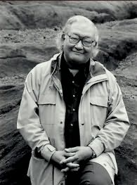 N Scott Momaday's picture