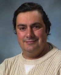 John Zakour's picture