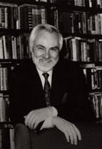 Otto Penzler's picture