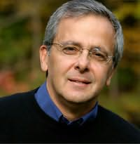 Mike Lupica's picture