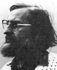 Janusz A Zajdel's picture