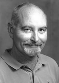Rodman Philbrick's picture
