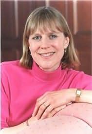 Ann M Martin's picture